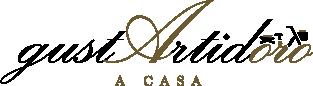 Logo Artidoro Grosseto