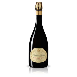 Franciacorta DonnaCora Saten Antinori
